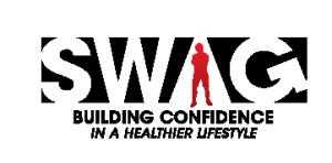 SWAG Program